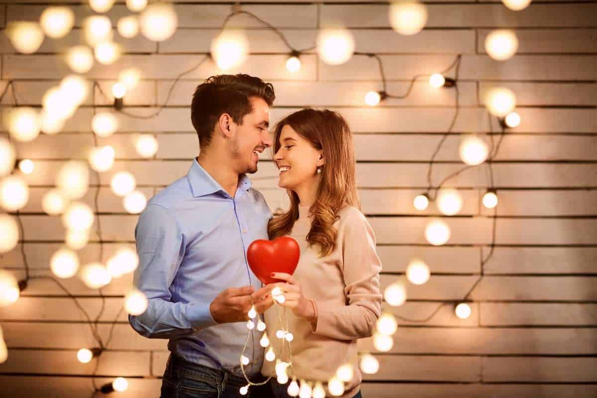 valentines gift ideas for parents